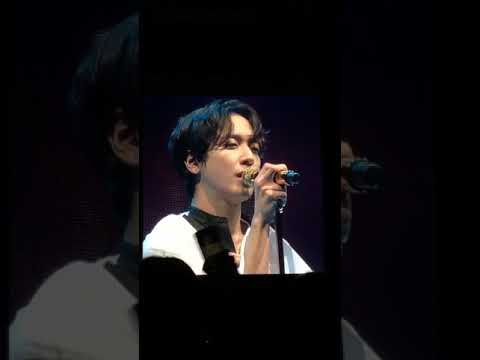 (270118) Jung Yonghwa - Because I Miss You Room622inHk (видео)
