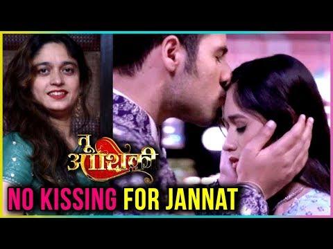 Jannat Zubair aka Pankti's Mother LASHES Out On Ma