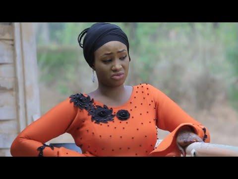 Asonki Nayi Nisa - Hausa Song Latest Video 2019 Bilkisu Safana and Sadeeq Adam
