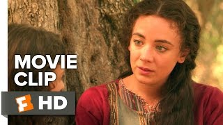 Nonton The Young Messiah Movie CLIP - A Son Named Jesus (2016) - Sara Lazzaro, Adam Greaves-Neal Movie HD Film Subtitle Indonesia Streaming Movie Download