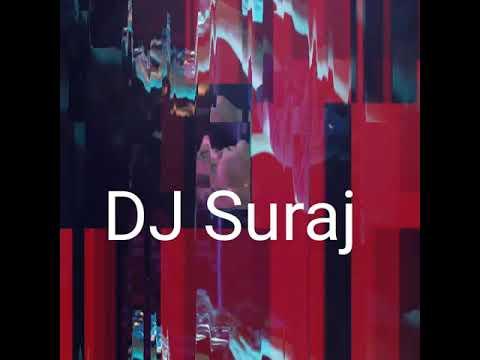 Video DJ Suraj.      DJ mix.  Jai Shriram and.   Vibration bass full JBL Sound     DJ Song mix Suraj singh download in MP3, 3GP, MP4, WEBM, AVI, FLV January 2017