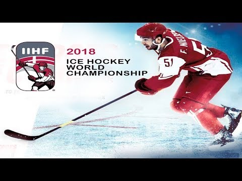 Прогнозы на Чемпионат Мира по хоккею. Четвертьфиналы (Россия - Канада Чехия -США идр.)+НХЛ - DomaVideo.Ru