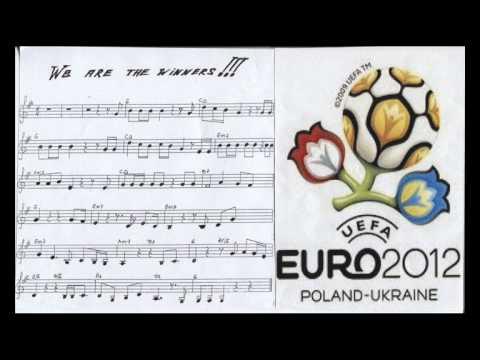 Прослушать песню онлайн и найти другие слова песен david guetta на chitamedia.ru перевод песни: эта песня для вас.