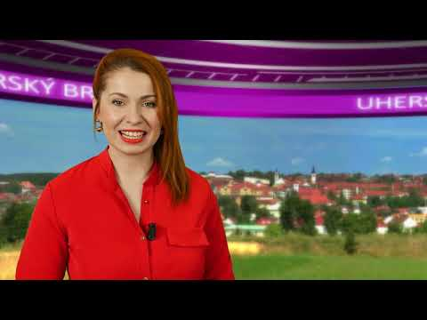 TVS: Uherský Brod 22. 12. 2017