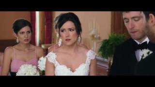 Search Party - Trailer 2014 - Adam Pally, T J  Miller