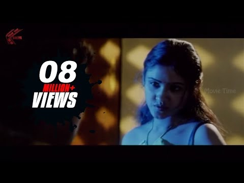 Rajeev Kanakala & Neelu Meet Alone Love Scene || Please Naaku Pellaindi Movie (видео)