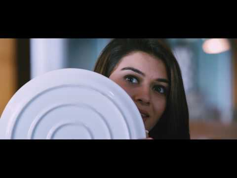 Video Romeo Juliet - Trailer download in MP3, 3GP, MP4, WEBM, AVI, FLV January 2017