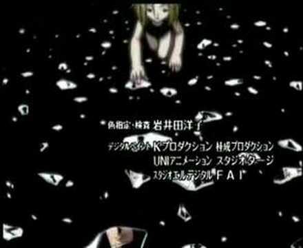 Vid�o de Hiroyuki Takei