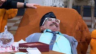 Video Kaget Ditolak Romlah, Pak Bolot Jatuh dari Kursi MP3, 3GP, MP4, WEBM, AVI, FLV Maret 2019