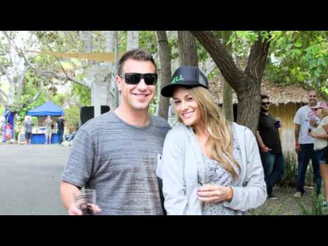 SWELL @ the 2011 OC Brew Ha Ha – 2nd Annual / Best Beer Festival