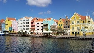 Willemstad Curacao  City pictures : Willemstad, Curaçao