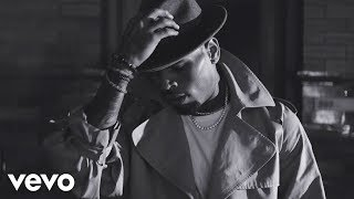 Video Chris Brown - Hope You Do (Official Video) MP3, 3GP, MP4, WEBM, AVI, FLV Juli 2018