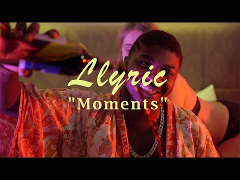Video Moments