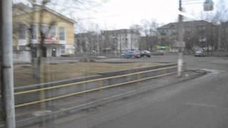 Kirov Russia  city images : Kirov Russia