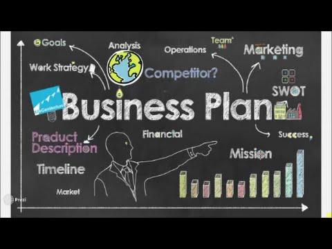 KiteGen Venture SpA - Presente e futuro in 4 mosse