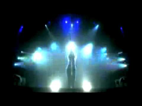 Dido  -  My Lover's Gone  -  Live