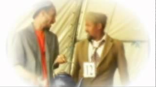 Ethiopian New Comedy 2012 AyEdil.flv