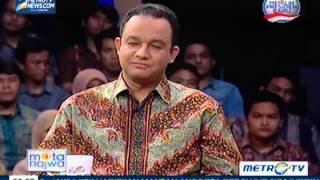 Video Jokowi atau Prabowo (1) MP3, 3GP, MP4, WEBM, AVI, FLV Agustus 2018