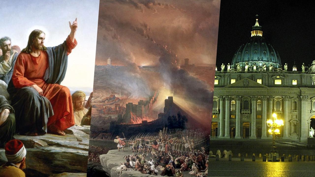 Resultado de imagen para dios en el templo
