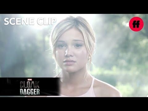 Marvel's Cloak & Dagger | Season 1, Episode 2: Liam's Hopes | Freeform