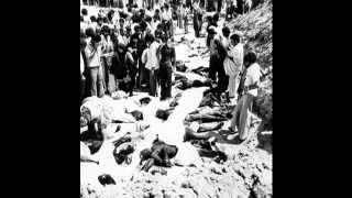 فیلمی از حادثه سینما رکس ابادان 28 مرداد 1357