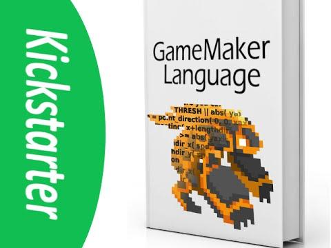 Game maker language :: image speed