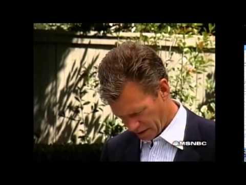 Chris Hansen Sex Talk