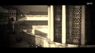 Video ZETT -    Sláva vítězům