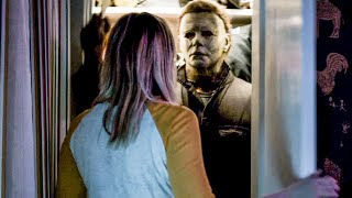 Nonton Halloween All Movie Clips   Trailer  2018  Film Subtitle Indonesia Streaming Movie Download
