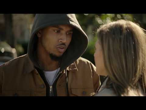 Blood Brother Trailer 2017 HD