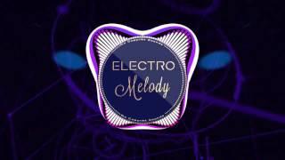 DESIIGNER - Panda [freekill remix]∆ Support the Artist ∆➡freekill:_@freekillmusicTwitter : www.twitter.com/djfreekillFacebook : www.facebook.com/djfreekillInstagam : www.instagram.com/djfreekill••••••••••••••••••••••••••••••••••••••⚫~Electro Melody~⚫Twitter:_ https://twitter.com/h43510792Facebook:_ https://www.facebook.com/Electro-Melody-1798634503722654/Instagram:_ https://www.instagram.com/electro_melody/•••••••••••••••••••••••••••••••••••••••If you need to remove the song from my channel please email me .⚪•••••••••••••••Keywords:_DesiignerPandaFreekillRemixTrapTwerkEdmElectroelectro music 2017electro music artistselectro music festivalelectro music festivals 2017electro music forumelectro music genreelectro music radioelectro music songsTrap remixTrap Nation DsgNCSElectro MelodyTrap remixa remix manifestoa remix nationb famous remixjazzy b remix song mp3 downloadjazzy b remix songsr&b remixes 2014r&b remixes 2015remixremix adamremix adventist churchremix all starsremix anagramremix and repentremix android pcremix b.i.gremix bad and boujeeremix bandremix barbershopremix chest smiteremix definitionremix god suederemix ignition lyricsremix musicremix osremix shoesremix songsremix to ignitionremix watchesstevie b remix