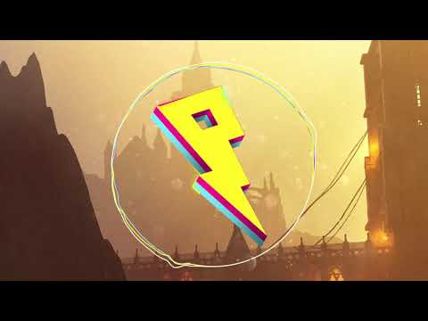 Gryffin - Nobody Compares To You (Codeko Remix)