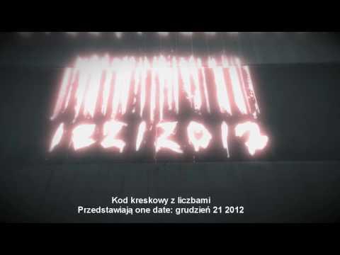 symboli - PRZECZYTAJ! Jako że premiera Assasin's Creed 2 zbliża sie (bardzo) powoli przygotowalem analize symboli ktore widnieja po zakonczeniu gry. Jesli macie proble...