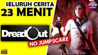 Video Seluruh Alur Cerita DreadOut + DLC Keepers of The Dark Hanya 23 MENIT - Game Indie Buatan Indonesia MP3, 3GP, MP4, WEBM, AVI, FLV Juni 2019