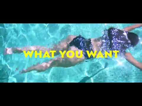 What You Want - Jay Sean Ft. Davido Music Video Drops October 5th [Trailer]