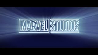 Video The Music of the Marvel Cinematic Universe - Update 4 - 07/12/2017 MP3, 3GP, MP4, WEBM, AVI, FLV Januari 2018