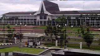 Pontianak Indonesia  city photos gallery : Pontianak City Indonesia