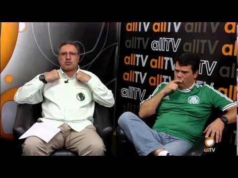Famiglia Palestra TV - 06/10/2013