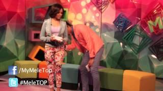 Download Video Di Sebalik Tabir MeleTOP episod 35 [25.06.2013] MP3 3GP MP4