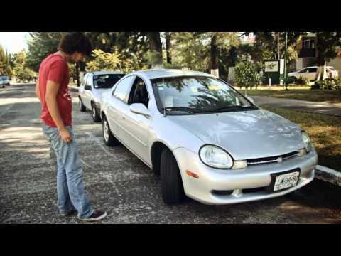 Como revisar los amortiguadores de tu automovil - Lohago.com (Lohago)