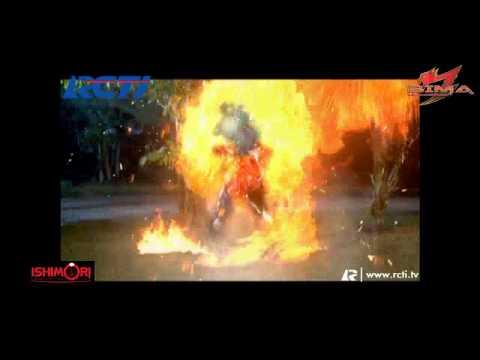 Bima Satria Garuda Kompilasi - Promo