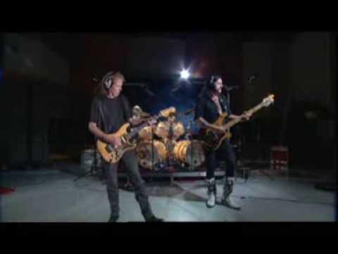 Motörhead - We Are The Road Crew