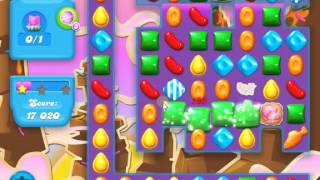 Subscribe to this channel for updatesPlease rate this video.  Thank you!!!How to beat Candy Crush Soda Saga Level 72 - 2 Stars - No Boosters - 65,800ptsHope this helpsOn a scale of 1 to 10 with 10 being the toughest, I rate this level a 7This is the strategy that I have used to beat this level which can be found at king.com, facebook.com and in your mobile phone's app store""