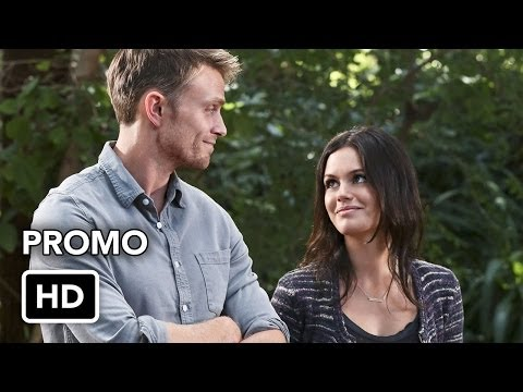 Hart of Dixie 3.07 (Preview)