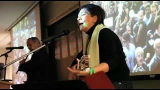 دانلود موزیک ویدیو زن زیبا شیرازی
