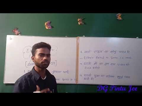 Spoken English by Digital guru jee