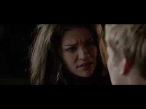 Love Bite New Movie Trailer1 (2012)  HD.
