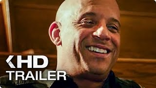 Nonton Xxx  Return Of Xander Cage Trailer  2017  Film Subtitle Indonesia Streaming Movie Download
