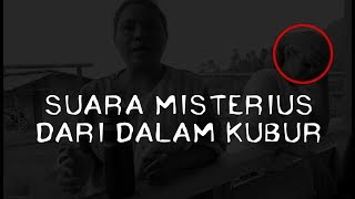 Video BUKAN SUZZANNA , SUARA DALAM KUBUR ( PART1 ) MP3, 3GP, MP4, WEBM, AVI, FLV Oktober 2018
