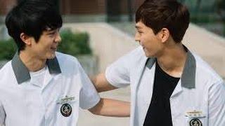 "Video (BL) ""Eclipse"" SejoonxYoonjae | Attraction MP3, 3GP, MP4, WEBM, AVI, FLV November 2018"